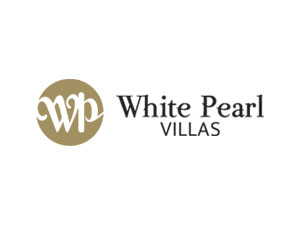 whitepearlvillas
